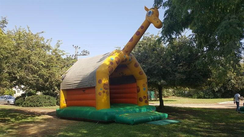 tira_girafa