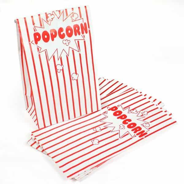 10-retro-popcorn-bags