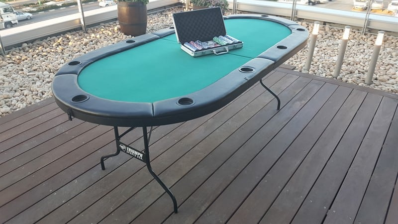 table_poker