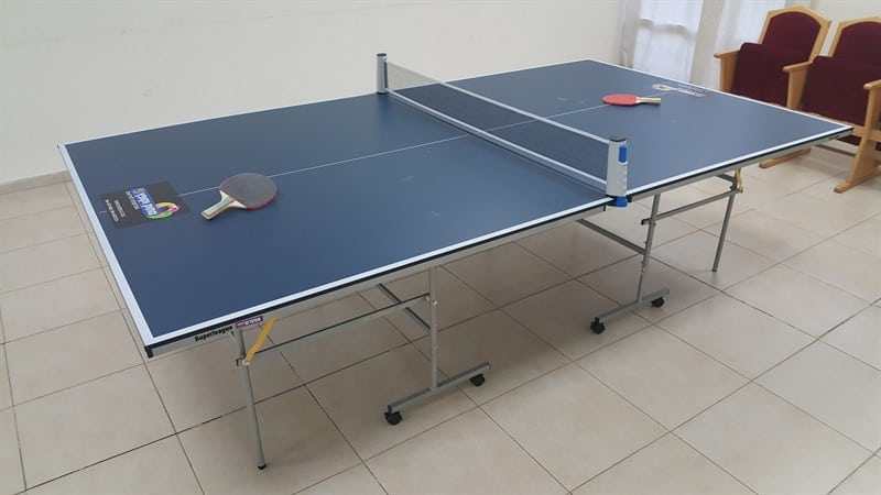 tenis_table